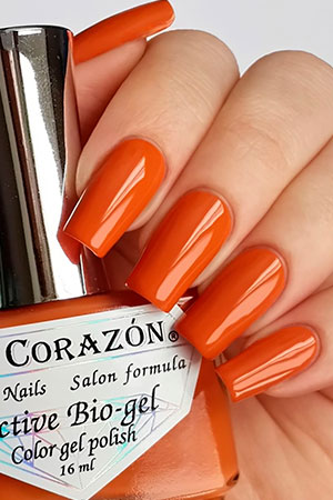 El Corazon Active Bio-gel Cream 423/274