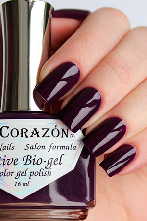 El Corazon Active Bio-gel Cream 423/315